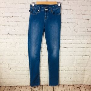 Rock & Republic | Women's Berlin Skinny Jeans 4